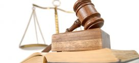 رأی وحدت رویه شماره ۷۳۰ ۲۸/ ۳/ ۱۳۹۲ هیأت عمومی دیوان عالی کشور