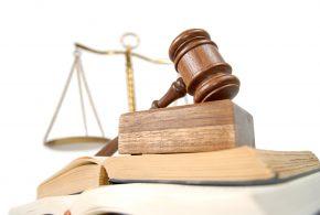 آيين نامه شيوه اجراي قرارهاي نظارت و تامين قضايي (بخشنامه شماره 9000/2261/100 مورخ 1395/01/22 رییس قوه قضائیه)