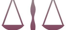 رأی وحدت رویه شماره ۷۳۶ ـ 1393/9/4  هیأت عمومی دیوان عالی کشور