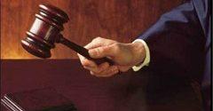 رأی وحدت رویه شماره ۷۳۷ـ ۱۱/۹/۱۳۹۳ هیأت عمومی دیوانعالی کشور