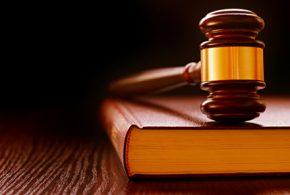 دیه جنین (ماده ۷۱۶ تا ۷۲۱ قانون مجازات اسلامی)