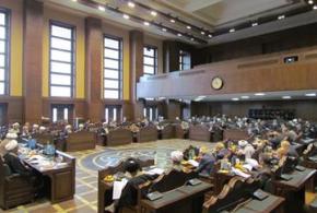 رأی وحدت رویه 621 دیوان عالی کشور:مرجع صالح رسیدگی به درخواست تجدید نظر احکام صادره ازدادگاه بدوی