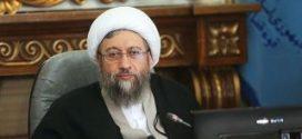 رئیس قوه قضاییه: نام و تصویر قضات متخلف در رسانهها منتشر خواهد شد